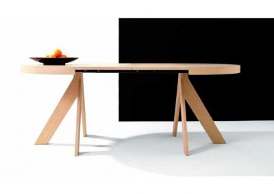103-Mesa-comedor-roble-natural-moderna-extensible