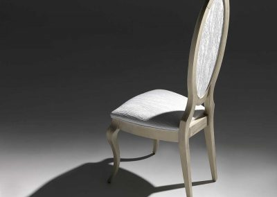 258-Silla-tapizada-pata-chippendale-contemporanea-decoracion